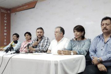 SNTE analiza Reforma Educativa