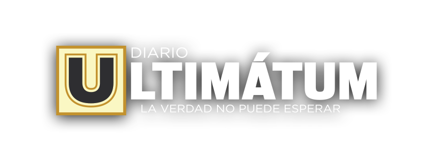 Diario Ultimatum